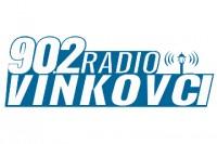 Radio Vinkovci uživo