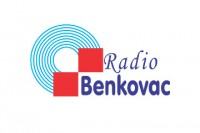 Radio Benkovac logo