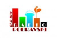Radio Podravski uživo