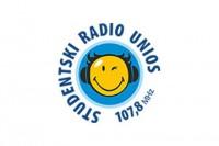 Radio Unios logo