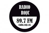Radio Rojc logo