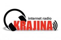 Radio Krajina logo