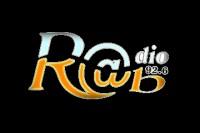Radio Rab logo