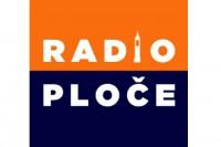 Radio Ploče logo