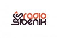 Radio Šibenik logo