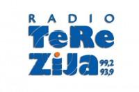 Radio Terezija logo