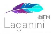 Laganini Brod logo