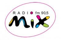 Radio Mix uživo