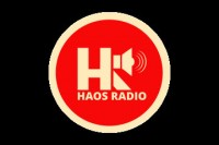 Haos Radio logo