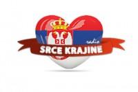Radio Srce Krajine logo