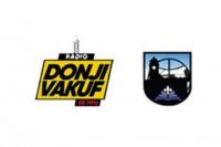 Radio Donji Vakuf logo