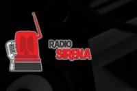 Radio Sirena logo