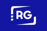 Radio Gotiva logo