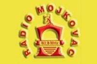 Radio Mojkovac logo