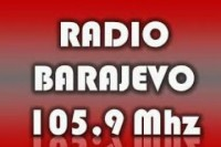 Radio Barajevo logo