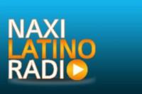 Naxi Latino logo