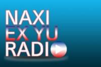 Naxi Ex Yu logo
