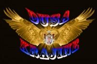 Radio Duša Krajine logo
