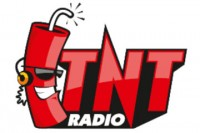 Radio TNT logo