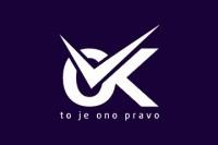 OK Radio logo