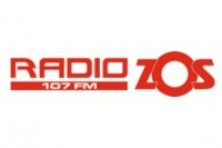 Zos Radio logo