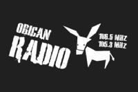 Običan Radio Mostar logo