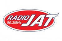 Jat Radio uživo