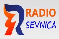 Radio Sevnica logo