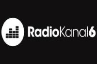 Radio Kanal 6 logo