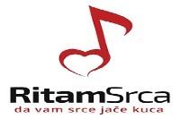 Ritam Srca Rock & Pop logo