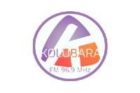 Radio Kolubara logo