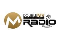 Radio M Kragujevac logo
