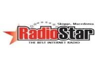Star One Radio logo