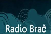 Radio Brac logo