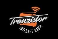 Radio Tranzistor logo
