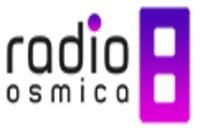 Radio Osmica logo