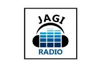Radio Jagi logo