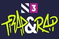 Radio S3 Trap and Rap uživo