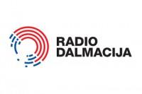 Radio Dalmacija logo