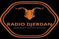 Radio Djerdan uživo