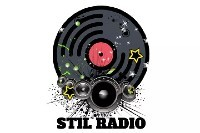 Radio Stil logo