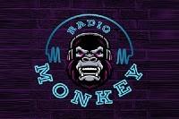 Monkey Radio logo